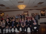 The Class of 1964 at our 45th class reunion