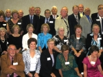Class of 1960 - 50 Year Reunion