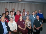2015 Reunion -60years-first part