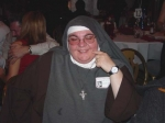 Sister Michelle Angelo