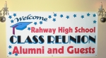 RHS Alumni Reunion Sept 8, 2007 - Photo Album #2