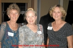 Arlene '59 & Mary Baker '65 and Linda Roberts '65 08 SEP 07