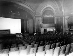 Rahway Movies 1950's