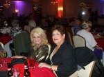 Picture from 2011 Reunion Patty Truppa Wade and Patty LeRose